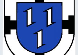 Bottrop