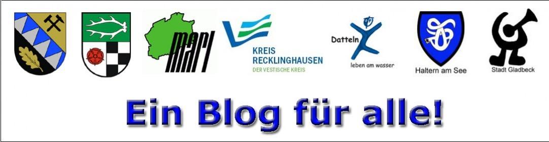 Vest-Blog