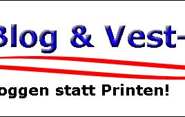 marl-blog-und-vest-blog-log