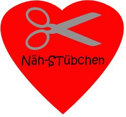 stuebchen