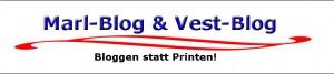 marl-blog-und-vest-blog-log1-300x67
