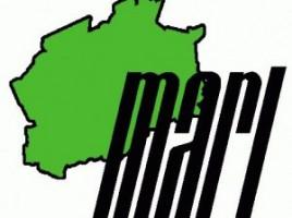 marl-logo-gruen-schwarz11-300x263