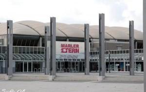 marler-stern-2