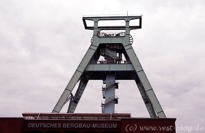Bergbaumuseeum_Extraschicht
