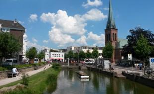 Altstadtfest Dorsten